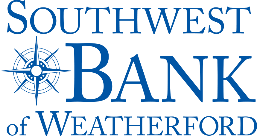Southwest National Bank